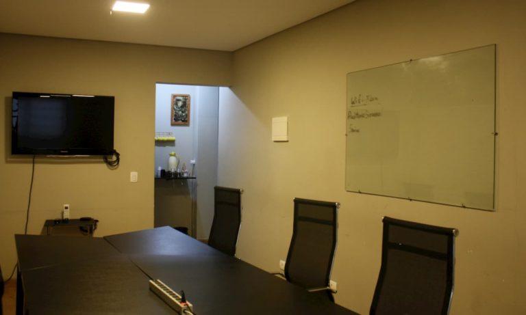 Auditório Recursos1280x768
