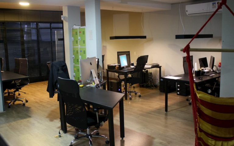 Coworking 11