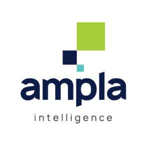 Ampla Intelligence