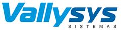 Vallysys Sistemas